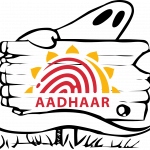 Aadhaar prevents ghosts – or does it?