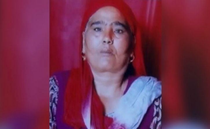 Widow of Kargil martyr dies after being denied treatment for lack of Aadhaar