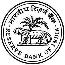 What secrets does the RBI report on the proposed Public Credit Registry hide?