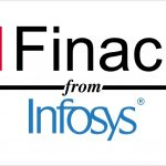 Finacle software by Infosys denies creation of bank accounts without Aadhaar